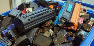 zuzyte-tusze-do-drukarki