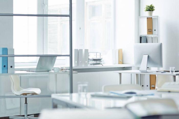 biura-wirtualne-co-to-jest