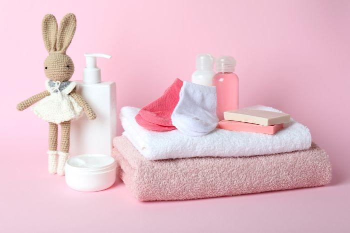 skladniki-w-kosmetykach-dla-dzieci-jak-wybrac-najlepszy-i-preparat-dla-najmlodszych